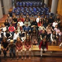 Concert Nadal 2016